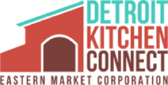 Detroit kitchen connect@2x